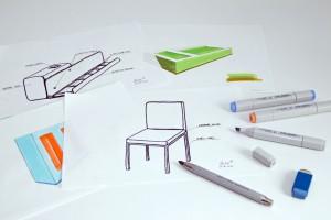 Design Kurs
